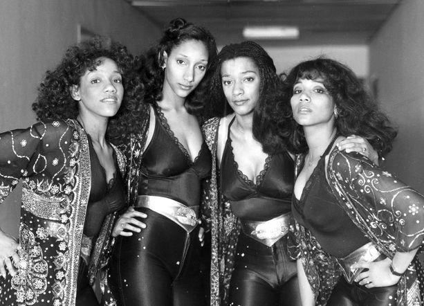 Sister Sledge -Super Bad Sisters08.jpg